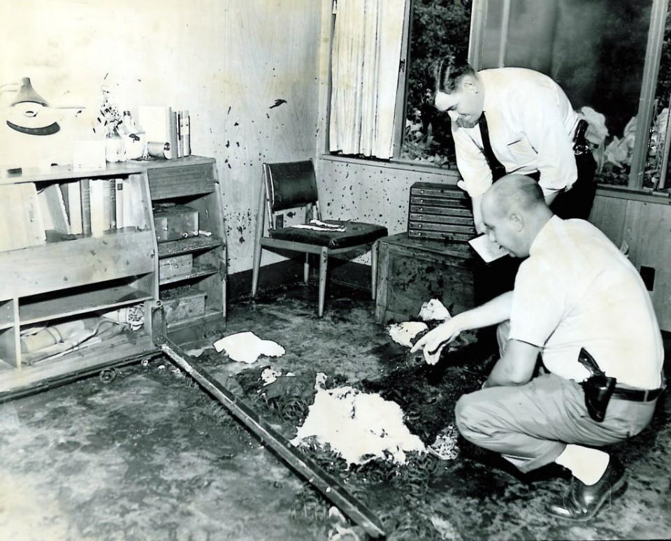 Dr-mary-sherman-murder---crime-scene-54c8acf70446f362