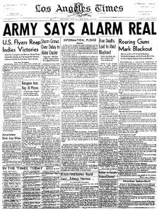 Californianewspaperlarge