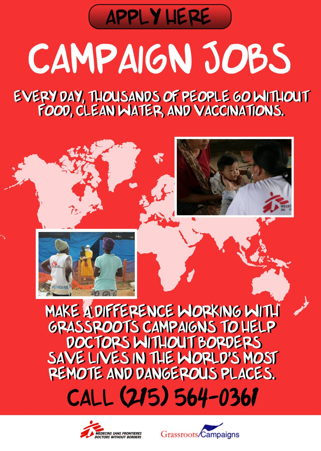 Craigslist-MSF-PHL-CampaignJobs-2015-copy