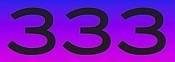 333-blog