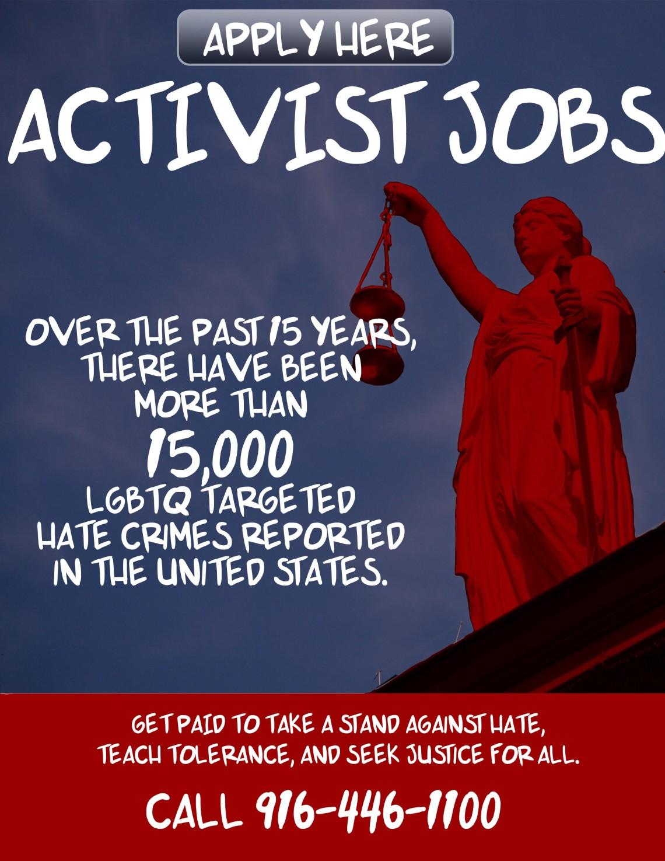activist2