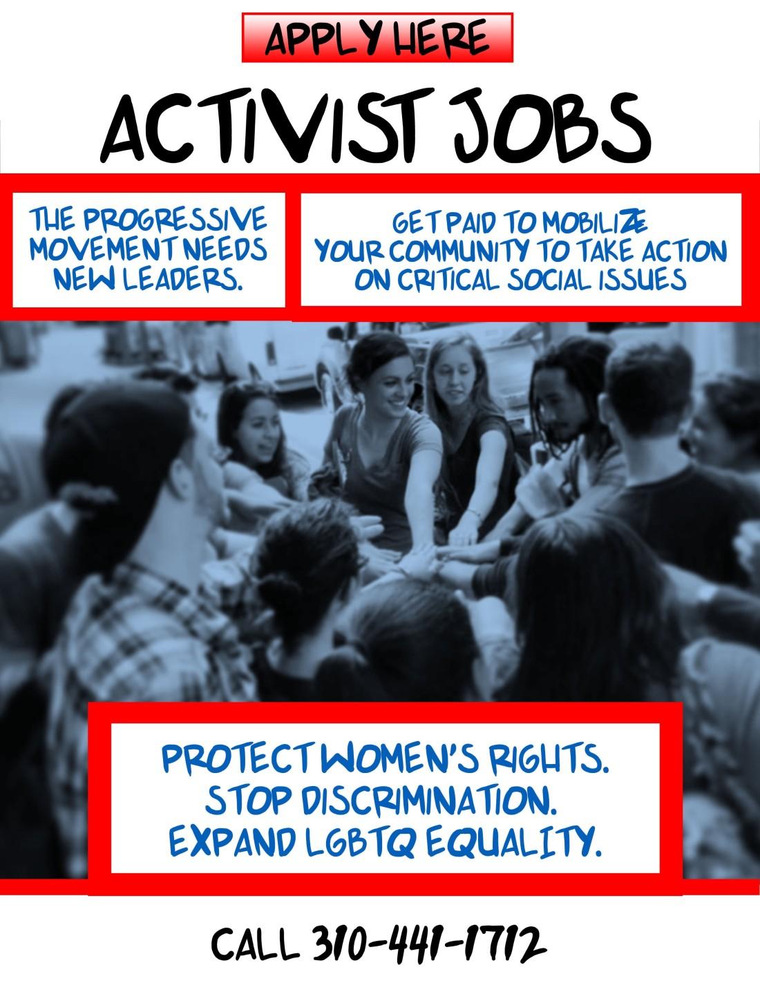 activist3